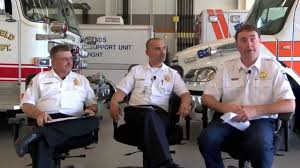 fire rescue services interview 2015 fire rescue services interview 2015