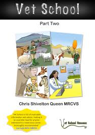 Veterinary Medicine Personal Statement Samples