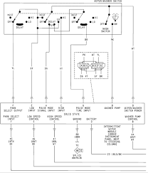 yj wiring diagram 1993 jeep wrangler wiring schematic wiring 2015 Jeep Wrangler Wiring Diagram yj wiper motor wires jeepforum com yj wiring diagram maybe these will help yj wiring diagram 2014 jeep wrangler wiring diagram