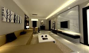 light ceiling lighting ideas
