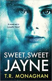 <b>Sweet</b>, <b>Sweet</b> Jayne: Monaghan, T R: 9781733639118: Amazon ...