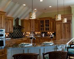 rohe cabinets stainless appliances kitchen rustic hickory cabinets kitchen traditional with beadboard breakfast b
