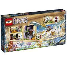 il salvataggio della regina dr 41179 rocco giocattoli shop lego elves il salvataggio della regina drago