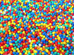 Images & Illustrations of ball pit
