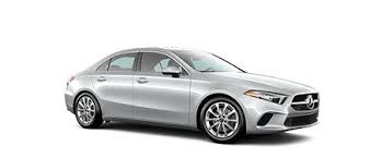 Special Offers | <b>Mercedes</b>-<b>Benz</b> USA