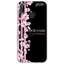 <b>Huawei</b> P20 Lite <b>cases</b>   Customizable <b>phone cases</b> with cute ...