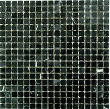<b>Мозаика из натурального</b> мрамора (15x15x7) Persia – ARTBE ...