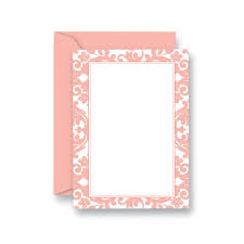 printable invitations st bridal world wedding ideas and trends printable invitations