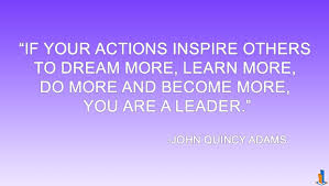 Leadership Quotes John Adams. QuotesGram