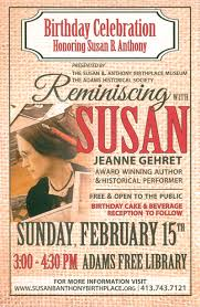 meet the author susan b anthony family remininscing susan 800