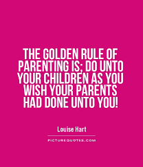 Parenting Quotes | Parenting Sayings | Parenting Picture Quotes via Relatably.com