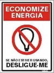 Resultado de imagem para dicas de economia de energia eletrica na empresa