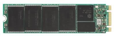 <b>Твердотельный накопитель Plextor</b> 128 GB (<b>PX</b>-<b>128M8VG</b> ...
