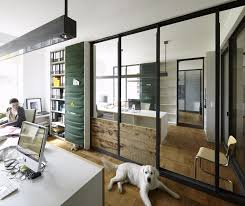 Small Office Kitchen Office Modern Small Office Kitchen Design Ideas Enrapture Simple