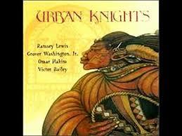 Bildresultat för urban knights