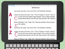 how to cite a poem using apa style steps pictures
