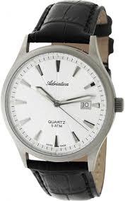 "A1171.4213Q <b>Adriatica</b> ""Titanium"" швейцарские мужские ..."