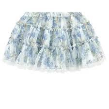 <b>BILLIEBLUSH</b> - <b>Платье</b> | Детская одежда | Fashion, Dresses и ...