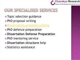 Dissertation help to superior customizable dissertation generating     ProfEssays com