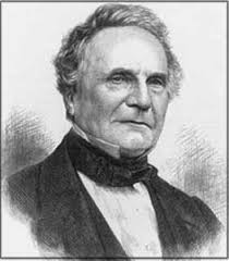 Charles Babbage Biography, Charles Babbage's Famous Quotes ...