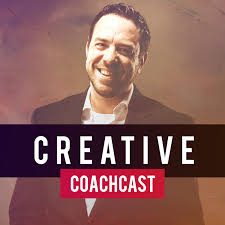 The Creative Coachcast