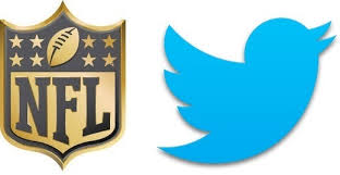 The NFL has slightly loosened restrictions on their unpopular social ...