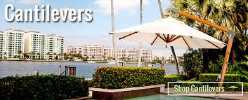 large patio umbrellas pictures home  collection in large patio umbrellas premium umbrellas and shadeauthen