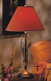 lamp light for delectable wrought iron hurricane lamps and amazon wrought iron table lamp black wrought iron table