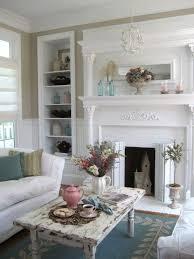 shabby chic living room chic living room