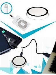 <b>BRADEX зарядные устройства</b> в интернет-магазине Wildberries.ru