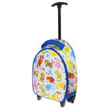 Купить тканевый <b>чемодан</b> недорогие в интернет-магазине | Snik.co
