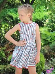 Сарафан/платье Zavarra kids 12749128 купить за 880 ₽ в ...