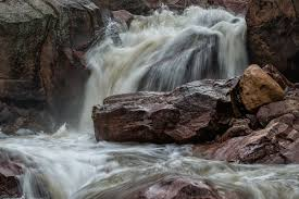 the photography blog of daniel joder eldorado water 17 eldorado springs canyon colorado 2015