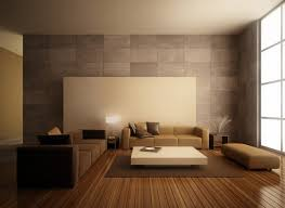 minimalist modern living room design ideas in brown and beige wall paneling sectional sofa set wood beige sectional living room