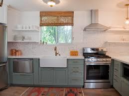Kitchen Cabinet Makeover Diy Kitchen 30 Diy Kitchen Cabinets Diy Kitchen Makeover Chalkboard