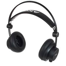 <b>AKG K175</b> Review | headphonecheck.com