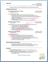 professional medical s resume sample resume samples professional medical s resume sample medical doctor resume example sample resume sample s representative resume samples
