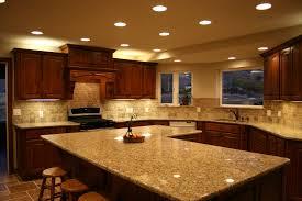 top gas stove kitchen modern