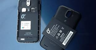 Breakthrough: new smartphone battery can reach 70-percent charge ...