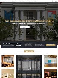 10 ways to use leadpages for real estate social chefs leadpages template for real estate