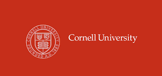 sample application forms collegepond sample masters application form of cornell university