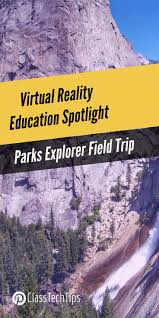 images about science apps science websites using google cardboard in your classroom are you using virtual reality in education i