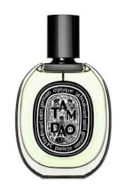 <b>Diptyque</b> Tam Dao Eau De <b>Parfum</b> Spray 2.5 oz (Unisex) | <b>Diptyque</b> ...