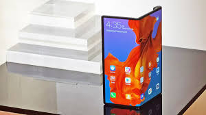 The <b>best foldable</b> phones of 2020: Samsung Galaxy <b>Fold</b>, Huawei ...