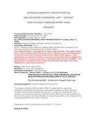 hospitalsocialworker page example resumes medical assistant    assistant