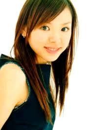 谭凯琪(Zoie Tam,1981年10月10日-),她是日本著名音乐家小室哲哉弟子之一,于2000年推出首张唱片《全力爱》,后来曝光率越来越少。直至2006年开始恢复幕前演出,她 ... - 97055574d8be440c8b4aa29d0b99a262