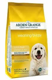 <b>Корм Arden Grange</b> (<b>Арден Гранж</b>) для собак и кошек купить в ...