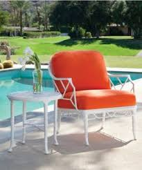 lounge patio chairs folding download: brown jordan calcutta ii lounge chair cushioned seating outdoor furniture