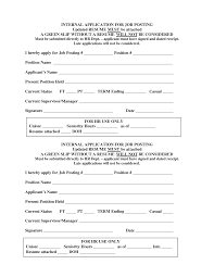 doc 7751016 examples of good resumes that get jobs request job letter format