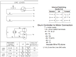 leeson motor wiring diagram    phase wiring diagram free    leeson electric motor wiring diagram circuit diagram for
